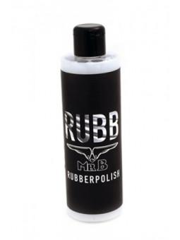 Rubb - Rubber Polish - Sex shop la boutique du plaisir