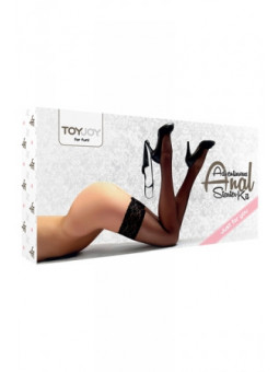 Coffret plaisir Starter Kit Anal - les meilleurs sextoys - La boutique du plaisir votre Sex-shop