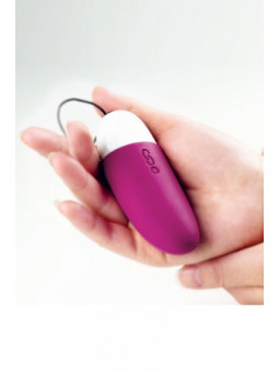 Oeuf vibrant Bluetooth - Magic Motion - les meilleurs sextoys - La boutique du plaisir votre Sex-shop