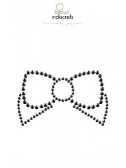Bijou de peau Mimi Noeud Papillon - La boutique du plaisir votre Sex-shop