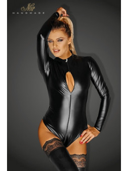 Body Monarch - La boutique du plaisir votre Love shop - sexshop