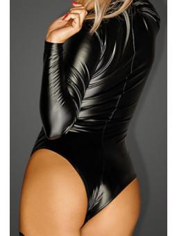 Body Monarch - La boutique du plaisir votre Love shop - sexshop