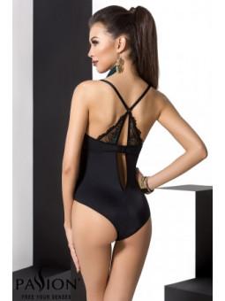 Body Floris - Sex shop la boutique du plaisir