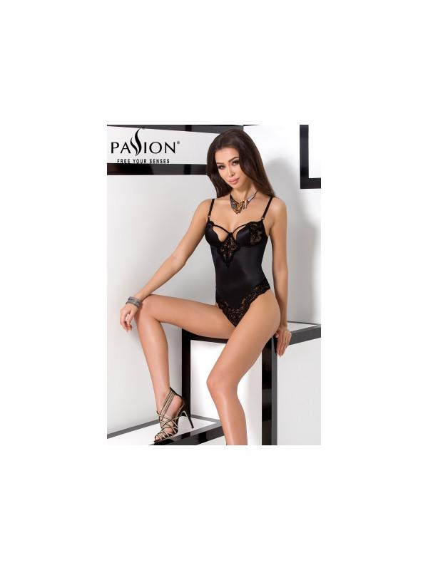 Body Tonya - Sex shop la boutique du plaisir