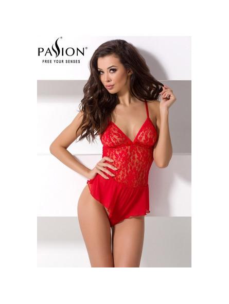 Body Fabiana - Sex shop la boutique du plaisir