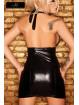 Robe courte Jerry - La boutique du plaisir votre Love shop