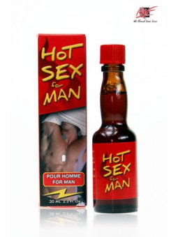 Hot sex Men - La boutique du plaisir votre Sex-shop