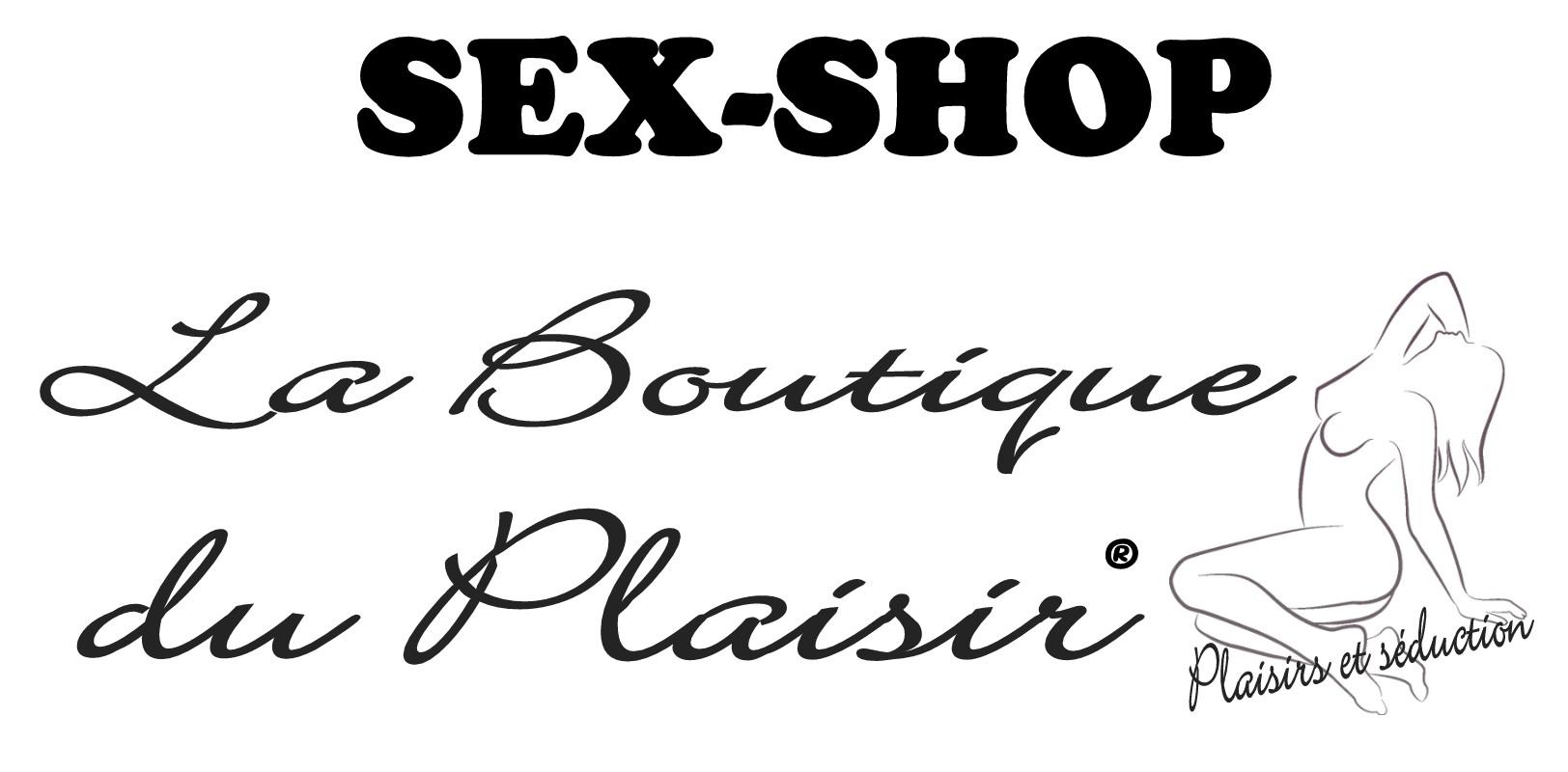 SEX-SHOP EN LIGNE , LA BOUTIQUE DU PLAISIR Lingerie de charme, lingerie coquine, sextoys, bien-être, sex shop...