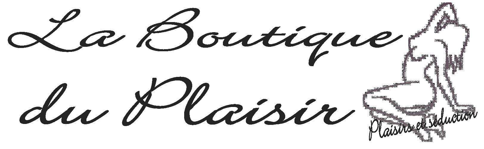 Ventes Privées - La boutique du plaisir